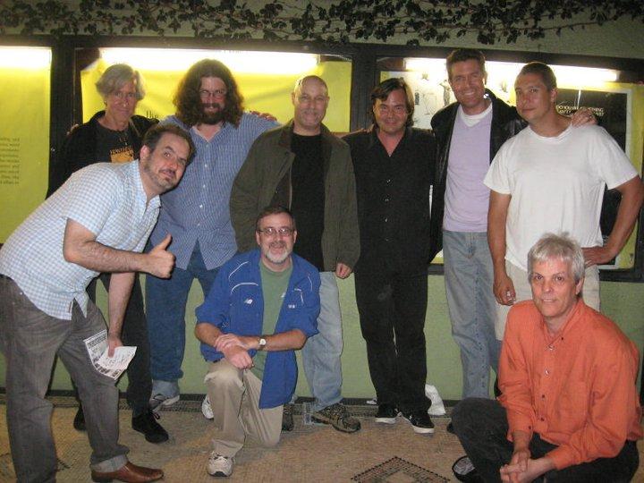 dbff-2010-group