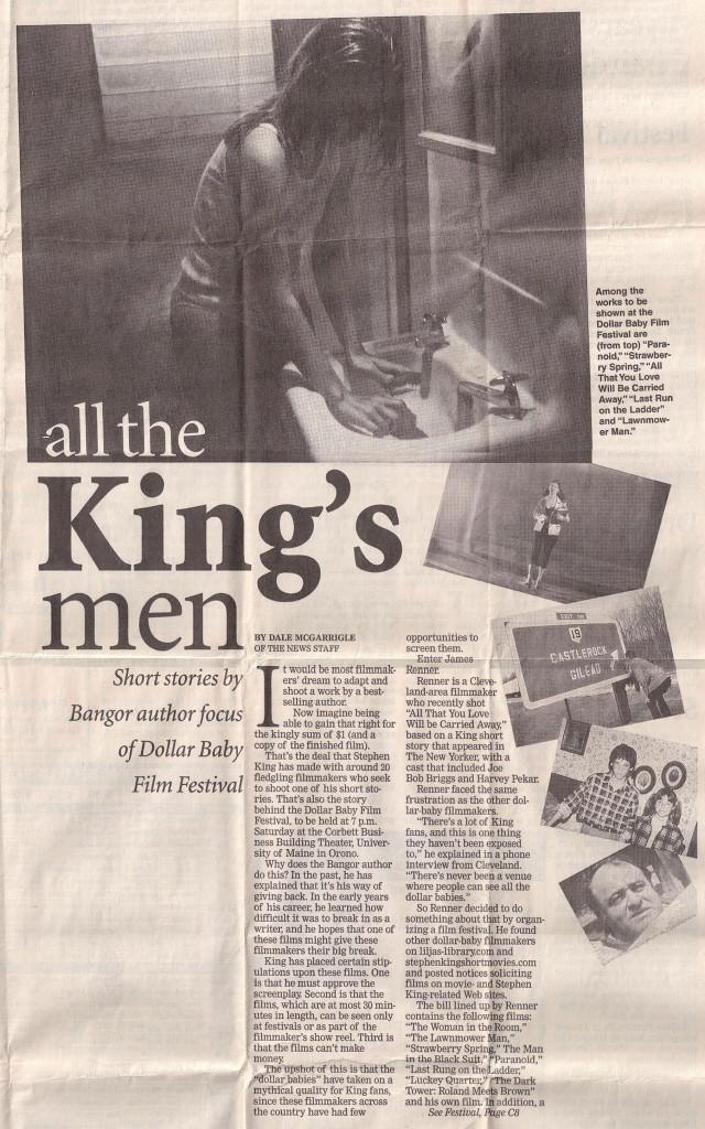 dbff-newspaper-2004